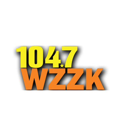 104.7 WZZK FM (US Only)