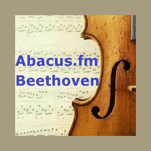 Abacus.fm - Beethoven