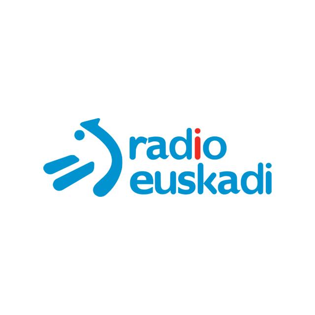 EiTB Radio Euskadi