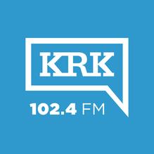 Radio KRK FM