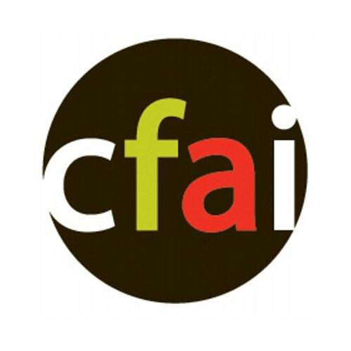 CFAI-FM