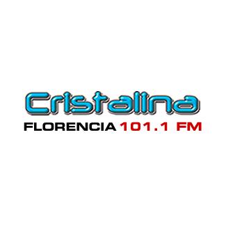 Cristalina - Florencia