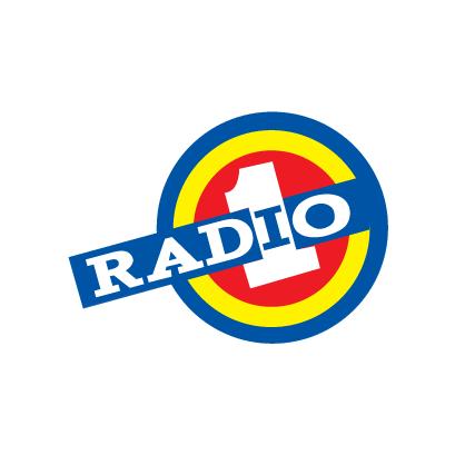 Radio Uno 1