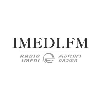იმედი (Radio Imedi)