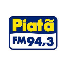 Piatã FM 94.3