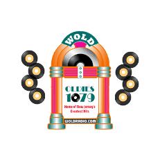 WOLD-LP OLDIES 107.9 FM