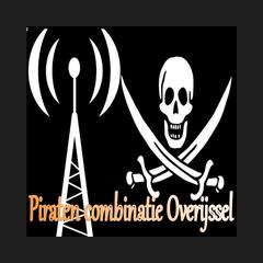 Piraten Combinatie Overijssel