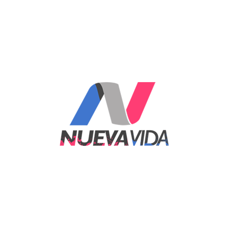 WNVM Nueva Vida 97.7 FM