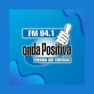 Radio Onda Positiva 94.1 FM
