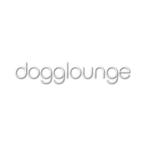 Dogglounge