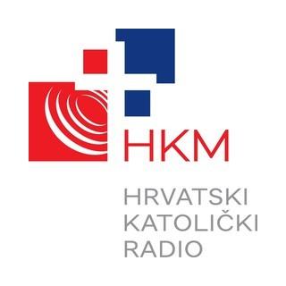 Hrvatski Katolicki Radio