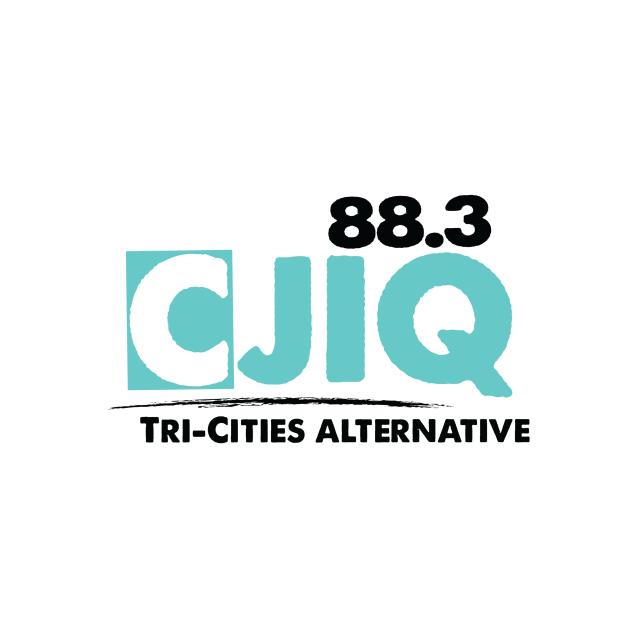CJIQ 88.3