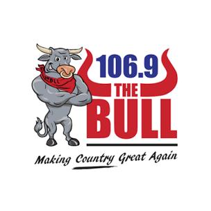 WBLL The Bull 1390 AM