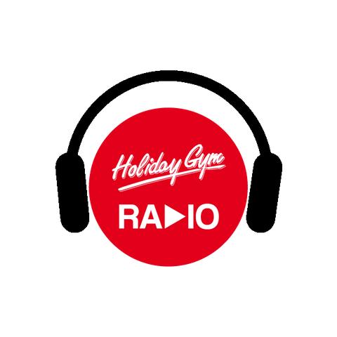 Holiday Gym FM