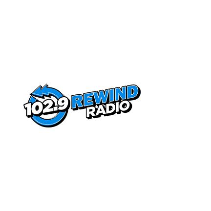 CHDR-FM 102.9 The Drive FM
