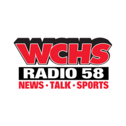 Listen to 58 WCHS on myTuner Radio