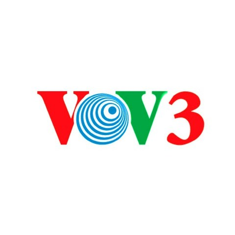 VOV3 Music