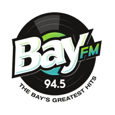 KBAY 94.5 Bay FM (US Only)