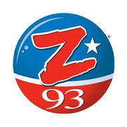 WZNT La Zeta 93 FM