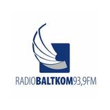 Radio Baltkom 93.9 FM