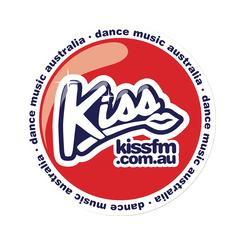 Kiss FM 87.6