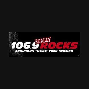 WRCG 106.9 Really Rocks