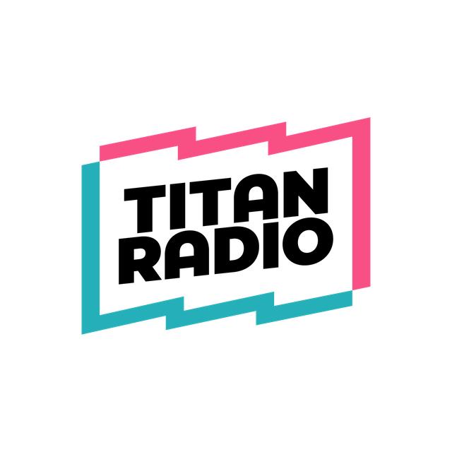 Titan RadioFM