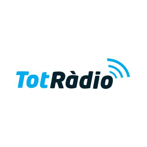 Tot Ràdio