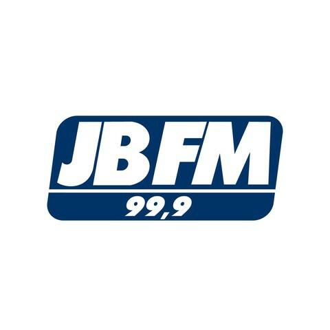 JB FM 99.9