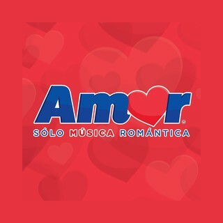 Amor 90.3 FM