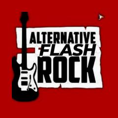 Alternative Flash Rock