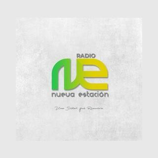 Radio Nueva Estación