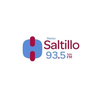 Stereo Saltillo 93.5