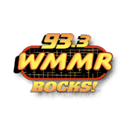 WMMR Rocks 93.3 FM (US Only)