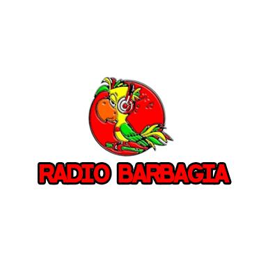 Radio Barbagia