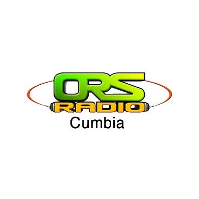 ORS Radio - Cumbia
