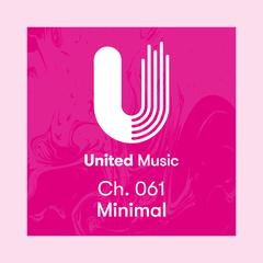 Play Minimal Music On AnnTwip