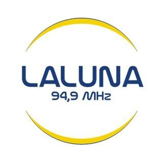 Laluna Radijo 94.9 FM