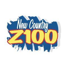 WOOZ-FM New Country Z100
