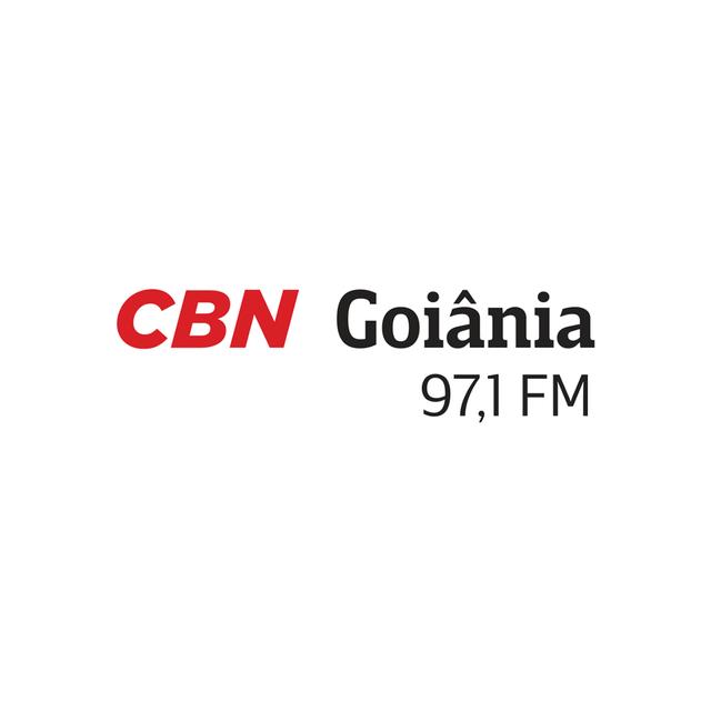 CBN Goiânia