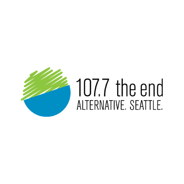 KNDD 107.7 The End (US Only)