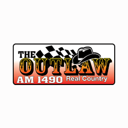 Listen to WXTG The Outlaw 1490 AM on myTuner Radio