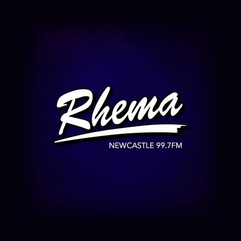 Rhema FM 99.7