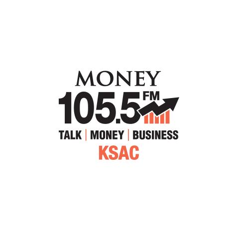 KSAC Money 105.5 FM