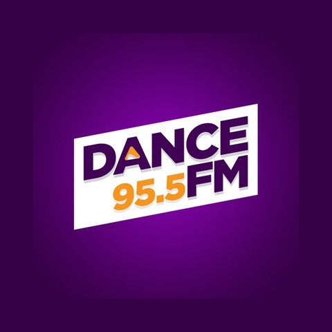 Dance 95.5 FM