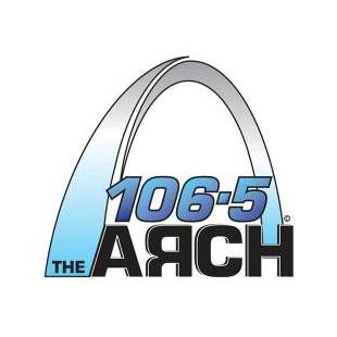 WARH - 106.5 The Arch