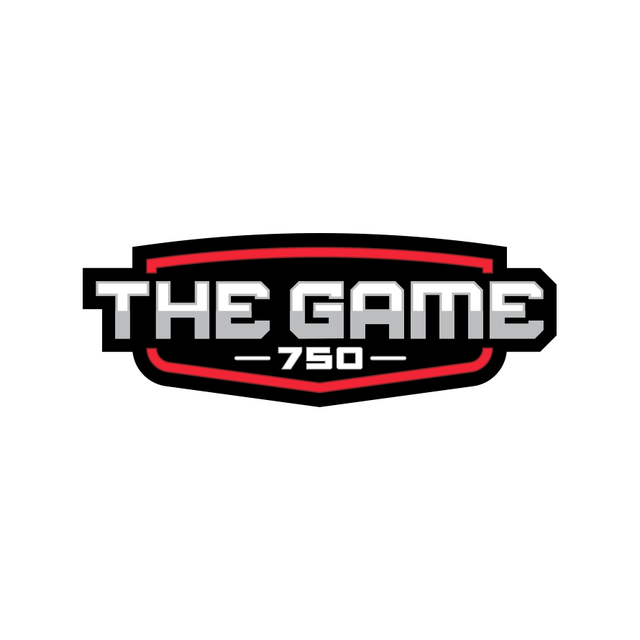 KXTG 750 The Game