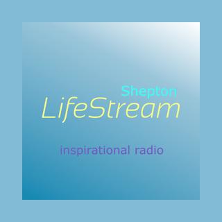 Shepton LifeStream