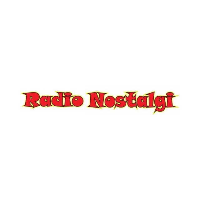 Radio Nostalgi
