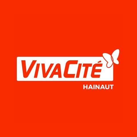 RTBF VivaCité Hainaut